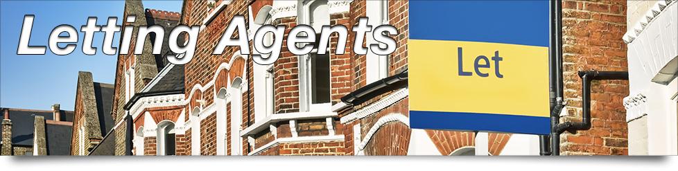 Rental Letting Property Cleaning Warrington Manchester